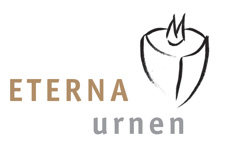 Photo of Eterna urnen