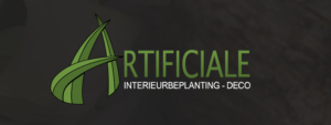 Artificiale Interieurbeplanting